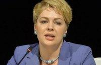 «На сьогодні я не бачу підстав, що Велика Британія самоусунеться від «українського питання»», - посол Наталія Галібаренко
