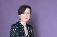 Ірина Шувалова: «Мені хотілося б, щоб ми всі були «заземленіші» в наші конкретні історії і досвіди»