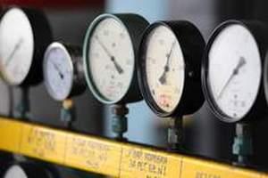 В Україні тільки 35% житлових будинків оснащені лічильниками тепла
