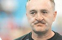 Умер легендарный вратарь Виктор Чанов (обновлено)