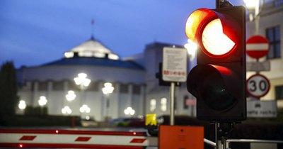 Поспішні зміни до Виборчого кодексу в Польщі: вибори президента в умовах пандемії