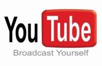 Януковича призывают свергать через YouТube
