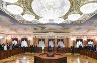 В Верховном Суде будет 196 судей, в Антикорупционном суде - 39