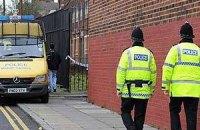У Британії посилили заходи безпеки на тлі подій у Франції