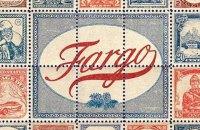 """Песня группы """"ДахаБраха"""" стала саундтреком к сериалу """"Фарго"""""""