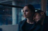 У Празі пройде Тиждень українського кіно
