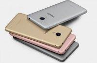 Meizu запропонує дешевий смартфон на Android Go Edition