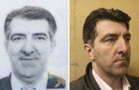 Дело о покушении на Осмаева и Окуеву рассмотрит суд присяжных