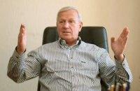 Колишній віцепрезидент ФІФА пояснив, чому WADA не може усунути Росію від футбольних турнірів