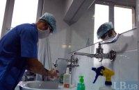 Кабмин направил 1 млрд грн в медучреждения, где работают семейные врачи