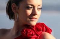 Іспанська танцівниця загинула на сцені на очах у тисячі глядачів
