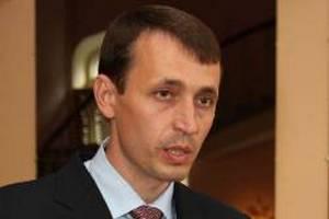 Дубиль Валерий Александрович