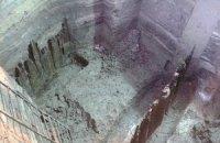 У Києві археологи знайшли цілу вулицю стародавнього Києва 11-13 ст.