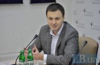 Алексеев: к законопроекту о Высшем совете правосудия поступило более тысячи правок