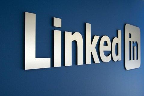 Microsoft купила соцмережу LinkedIn за $26,2 млрд