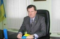 Геращенко готовит жалобу на судью, оправдавшего Ландика
