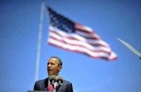 Обама і Ромні зрівнялися в рейтингах підтримки