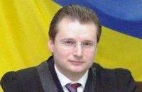 """Рябоконь заявил что он """"технический кандидат"""""""