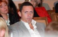 По делу одесского депутата Крука прошли обыски в ГПКЗУ и Capital Times