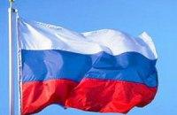 Россия заняла 5 место в мире по числу сверхбогатых семей