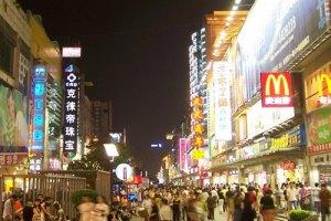 Російських туристів вигнали з санаторіїв у Китаї