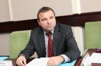 Прокуратура проводить обшук у будинку заступника голови Київської облради