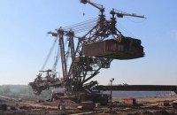 Держгеонадра позбавили МГЗК ліцензії на видобування титану