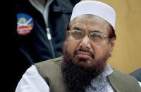 США предлагают $10 млн за пакистанского активиста