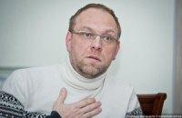 Власенко собирается прийти в парламент