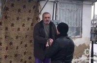 В Киеве вымогатели похитили бизнесмена ради выкупа $500 тысяч