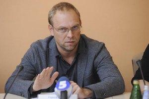 Защита Тимошенко заявила об отводе судьи