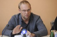 Власенко согласен, что мучителей Тимошенко и Луценко в Европу пускать нельзя
