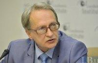 Эксперт Центра Разумкова указал на главный интерес России в американских выборах