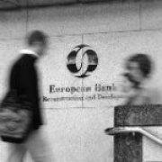 Як Україна неефективно витрачає міжнародні кредити