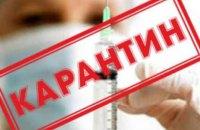 Більшість київських офісів порушують правила карантину, - Держпродспоживслужба