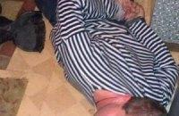 """В Мариуполе задержан бывший """"комендант"""" и вербовщик"""