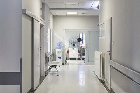Лечитесь в тех больницах, которые построили