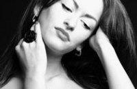 С января 2011 года стартует новый фотоконкурс «Мисс Интернет Украины»