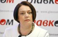 Ремонт дачі Януковича обійшовся бюджету, як будівництво десяти садків