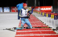 Женскую сборную Украины по биатлону возглавит россиянин, - Пидгрушная
