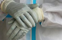 Україна обійшла Пакистан за кількістю хворих на ковід і вийшла на 23 місце у світі
