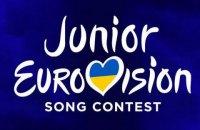 Стали відомі учасники національного відбору на Євробачення-2019