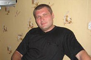 Винуватець НП у дніпропетровському трамваї просить його пробачити