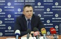 В полиции назвали четыре наиболее распространенные схемы подкупа избирателей