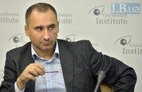 Керівником центру боротьби з фейками при Мінкульті став колишній редактор LB.ua Ігор Соловей