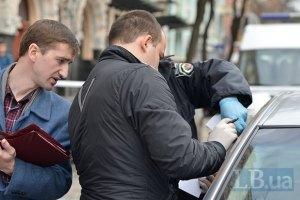 63 следователям МВД повысили зарплату до 30 тыс. гривен
