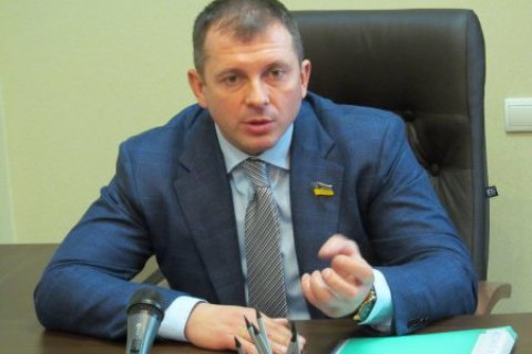 Нардеп Молоток хочет пройти проверку на полиграфе из-за обвинений в причастности к избиению экс-мэра Конотопа