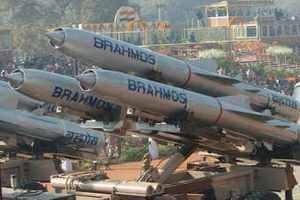 Индия испытает гиперзвуковой двигатель