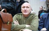 В суде по Коханивскому взяли перерыв до утра (обновлено)