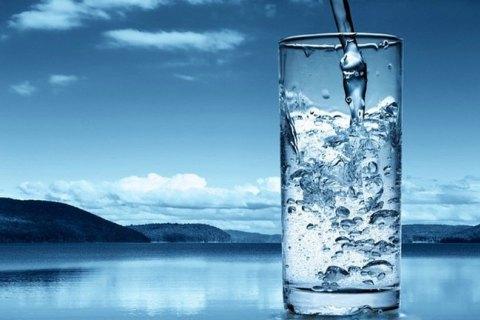 Украина завершила ратификацию кредита €64 млн для водоснабжения Мариуполя